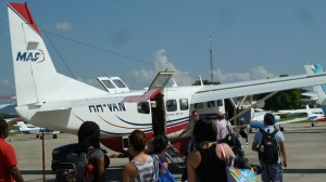 airplane-web-2
