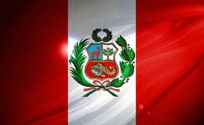 Flag_of_Peru_04a-2