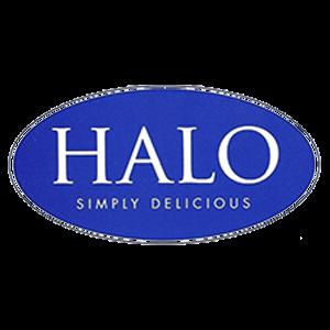 halo-300