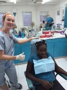 Haiti 15 pic 1
