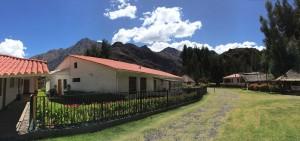 Peru - Tambo 2