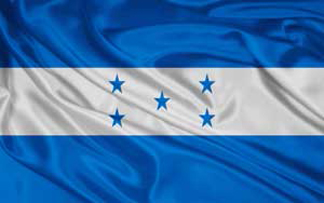DCF Honduras Update