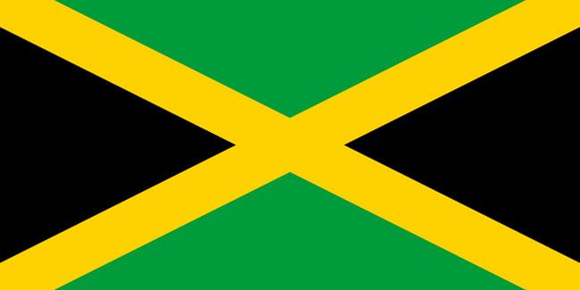 2015 Jamaica trip report.